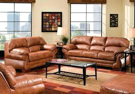 italy furniture manufacturers. Italian Furniture Manufacturers In Italy Sofa Memorable Burgundy Leather Best Images On Outstanding Brands Cleaner ,