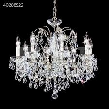 see more info on this chandelier