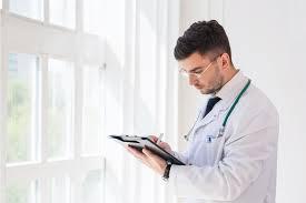 nurse pracioner salary 12 faq