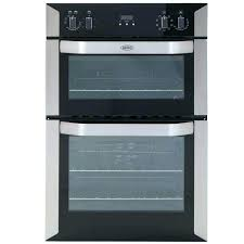 ge profile double wall ovens home depot double wall oven contemporary wall oven microwave combo throughout