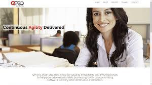 Web Designer Jobs In Oman Qprosol Neeraj Bharwani Techtastic Web Master Web