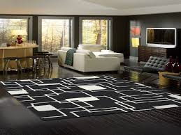 Extraordinary Huge Area Rugs Cheap 12 In Home Remodel Design With Huge Area Rugs  Cheap