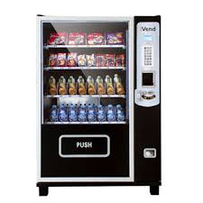 Snack Vending Machine Companies Mesmerizing Vending Machine Manufacturer Snack Machine Pipoca Dispenser Buy