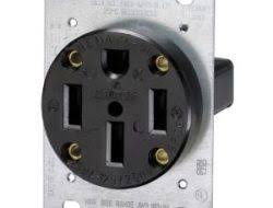 stove outlet archives askmediy wiring diagram for a stove plug