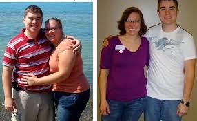 Herbalife Weight Loss Story Barca Fontanacountryinn Com