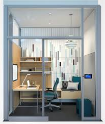 furniture office space. work smarter with these 11 office finds from neocon 2014 architect magazine furniture space