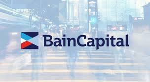 Image result for bain capital