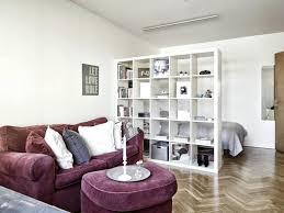 Marvellous Design Wohn Schlafzimmer Ideen Melian Ie Morgan