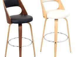 kitchen breakfast bar stools wooden with backs ikea australia