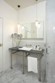 bathroom vanity pendant lighting. Medium Size Of Bathroom Lighting:bathroom Pendant Lighting Images Locksmith Lights Fixtures Over Vanity
