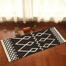 Rugs For Kitchen Floor Kitchen Floor Mats Rugs All About Kitchen Photo Ideas