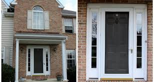 full size of door nice exterior patio doors sliding sliding vs french patio doors 2