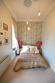 Small Simple Bedroom Ideas Decorate Small Bedroom Ideas Small Bedroom  Decorating Ideas Inspiration Home Interior Design . Small Simple Bedroom  Ideas ...
