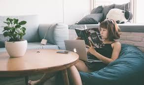 woman office furniture. Modern Office Furniture \u2013 Online, Desks \u0026 Chairs Buying Guides Woman C
