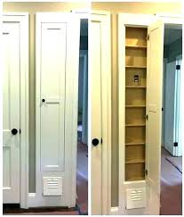 built in ironing board wall mounted ironing board cabinets wall mounted ironing board cabinets built in