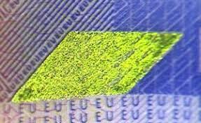 Council of the European Union - PRADO - SVK-<b>HO</b>-02001 - <Recto ...