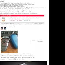 Máy cạo râu điện Philips PQ182 - Hàng hiệu Pin sạc Bền xịn của Agiadep.com