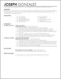 Resume Templates Recent College Graduate Resume Template For College Graduate Caseyroberts Co