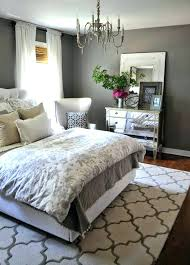 gray home office. Bedroom Decorating Ideas With Gray Walls Colour Best Colors On Grey Home Office T
