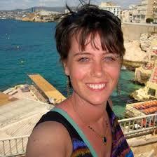 Amanda Wittman (mandab126) - Profile | Pinterest