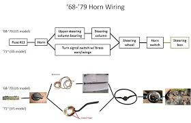 1969 vw beetle turn signal wiring diagram images 1970 vw beetle wiring diagram moreover 1967 vw beetle wiring diagram