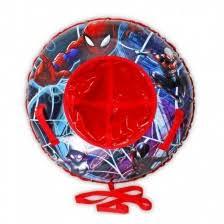 Оригинальная продукция <b>Marvel</b> в официальном интернет ...