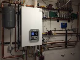 lennox gwm ie. boiler prices by type lennox gwm ie s