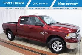 All Used Inventory | Sioux Falls, SD | Vern Eide