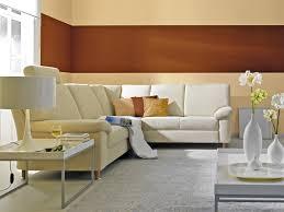 Uncategorized Wohnzimmer Modern Braun Uncategorizeds