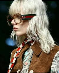 gucci 2017 sunglasses. 7-awesome-gucci-2017-eyewear-collection-3 gucci 2017 sunglasses 8