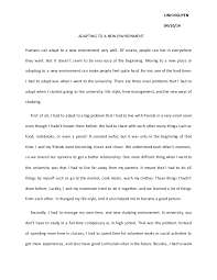 high school essay about environment essay on effective school environment ramsa limited
