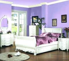 white teenage bedroom furniture – thespeculation.co
