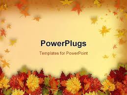 Free Fall Powerpoint - East.keywesthideaways.co