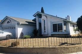 9005 Chart House St San Diego Ca 92126 4 Beds 2 Baths