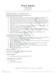 Example Teaching Resumes Preschool Teacher Resume Example Templates At
