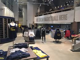 pacers re opens for fans friday