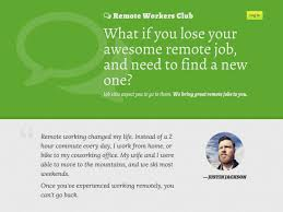 remote workers club we bring great remote jobs to you betalist image jpg ixlib rails 2 1