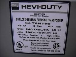 hammond power solutions transformer wiring diagram hammond transformers unlimitech on hammond power solutions transformer wiring diagram