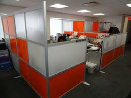 Image Office Furniture Excelenteqtcom Office Partition Screen And Workstation Designs