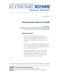 essay democracy plato on democracy essay a  how democracy influences growth center for international private fs 06 30 2013 bb democracy 2 years