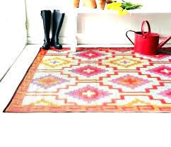 9x12 sisal area rugs