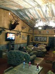 man cave furniture store. Brilliant Man Man Cave Furniture Store Paint Color Schemes Maybe Will Be Lucky  Enough Someday To On Man Cave Furniture Store C