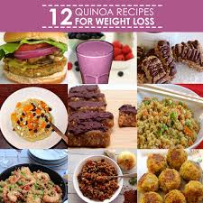 healthy snack ideas for weight loss nz. save healthy snack ideas for weight loss nz e