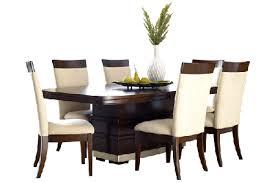 tan dining room set. tan dining room table set a