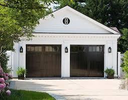black garage doorsBest 25 Black garage doors ideas on Pinterest  Painted garage