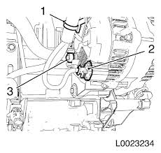 Excellent zafira b fuse box diagram pictures best image wire