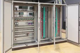 ahu control panel wiring diagram ahu image wiring bms panel wiring bms image wiring diagram on ahu control panel wiring diagram