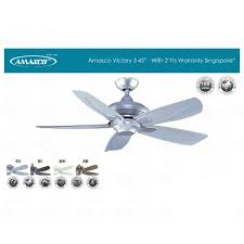ceiling fan amasco