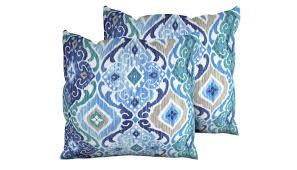 outdoor throw pillows97