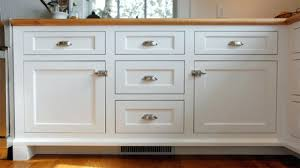 Kitchen Cabinet Door Knobs Lowes Doors Replacement Singapore For ...